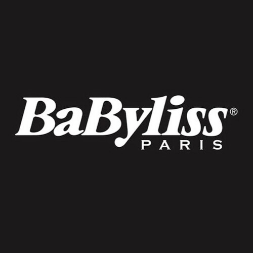 BaByliss 2020CE #2