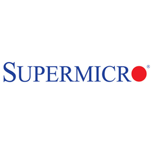 Supermicro SuperChassis 933S1-R760B #2
