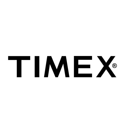 Timex Expedition Rugged Metal Analog T49927 #3