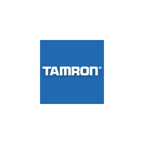 Tamron SP 90mm F/2.8 Di VC USD MACRO 1:1 - 2