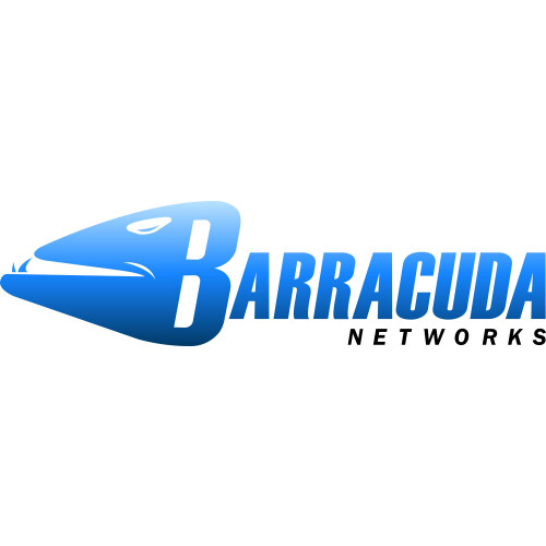 Barracuda Networks Load Balancer 340 #2