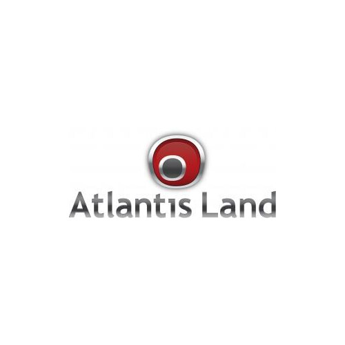 Atlantis Land HostPower 851 #2