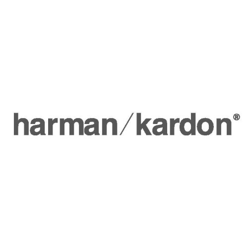 Harman Kardon Onyx Studio 5 #5