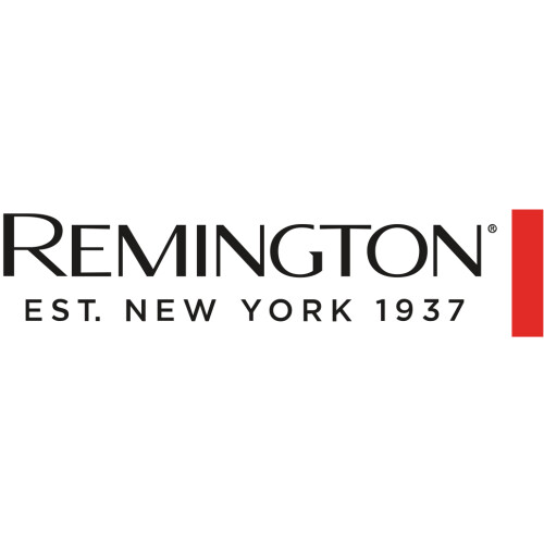 Remington Ultimate series F8 - 2