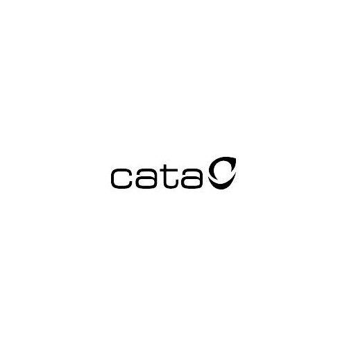 CATA CDP 780 AS WH #3