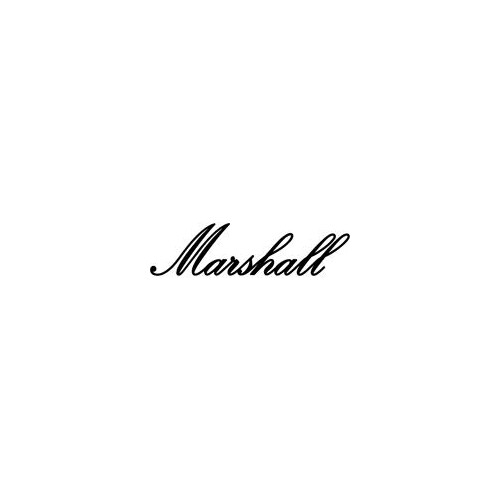 Marshall Mid Bluetooth #3