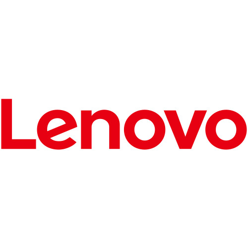 Lenovo ThinkPad T440p #2