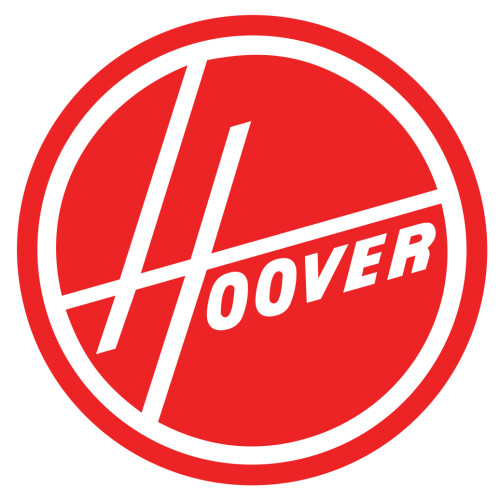 Hoover CP70_CP50 #2
