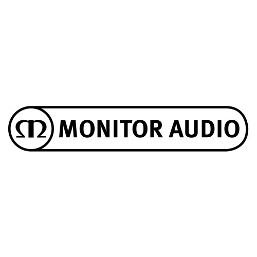 Monitor Audio Radius 90 #2