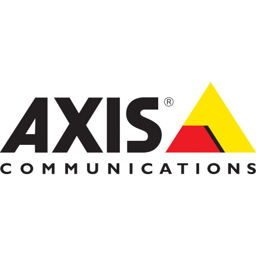 Axis Q1604 #3