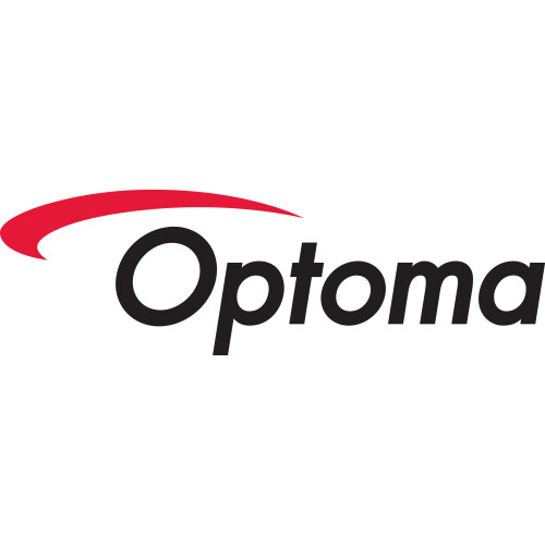 Optoma DS331 #6