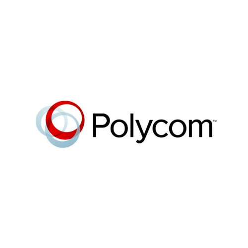 Polycom SoundPoint IP 560 #2