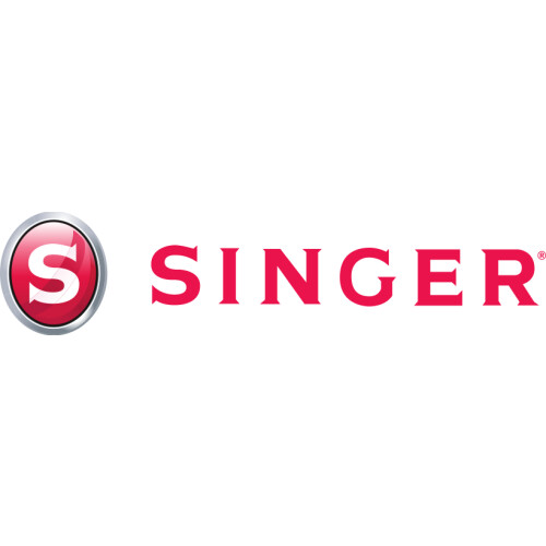 Singer Brilliance 6160 #1