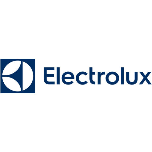 Electrolux EMS20402S #1