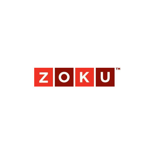 Zoku Quick Pop Maker #2