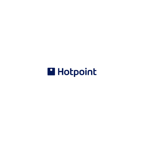 Hotpoint Ariston EBL 20311 V #2
