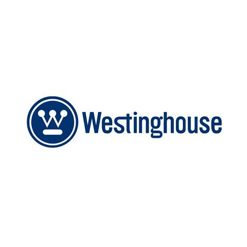 Westinghouse WVG613S #1