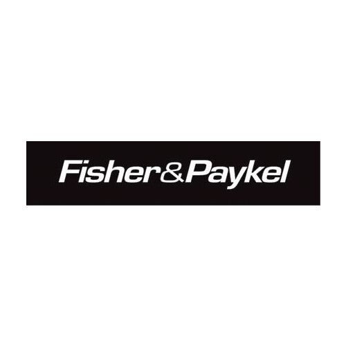Fisher & Paykel WH7560J3 #2