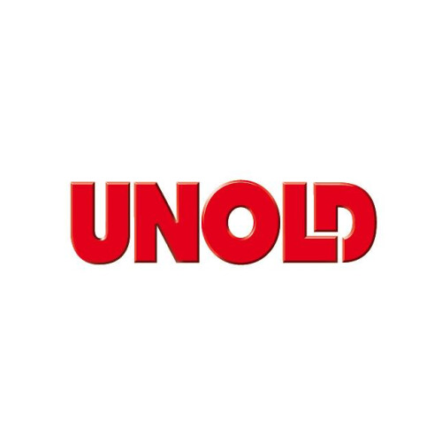 Unold 86440 #5