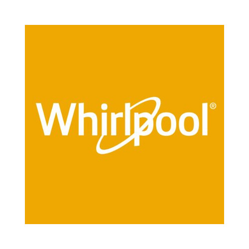 Whirlpool 6th Sense #2