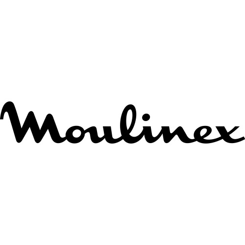Moulinex OX1502 Uno #2