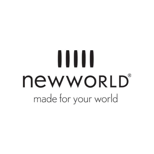 New World NW701D #1