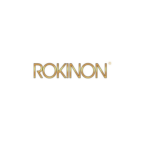 Rokinon Digital Photo RK35M-FX - 9