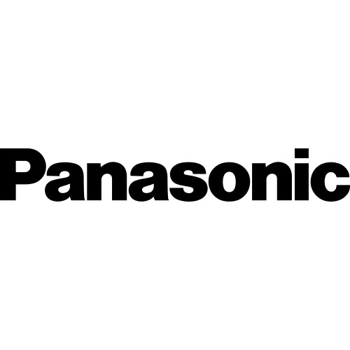 Panasonic ES2216PC #2