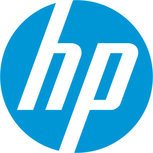 HP ProLiant DL380e Gen8 #2