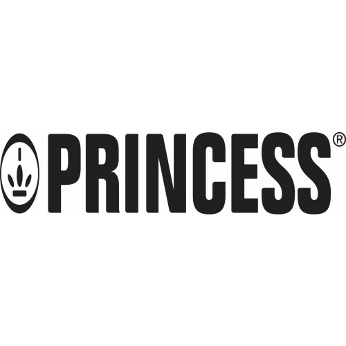 Princess 183726 Easy #1