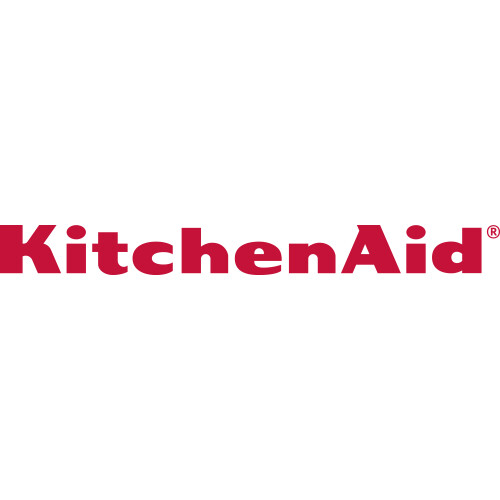 KitchenAid Architect KEBC147VSS #1
