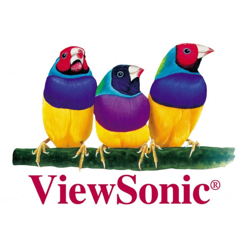 Viewsonic VA2212A-LED #5