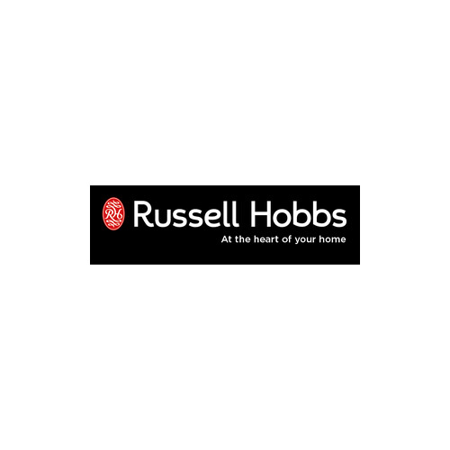 Russell Hobbs Chester Compact #3