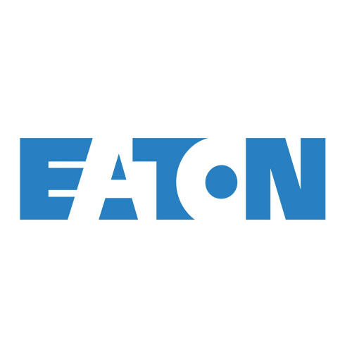 Eaton Powerware 5115 500VA #2