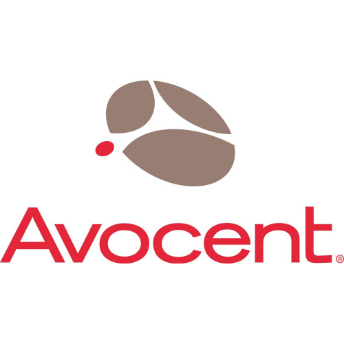 Avocent ACS6004MDAC-001 #2