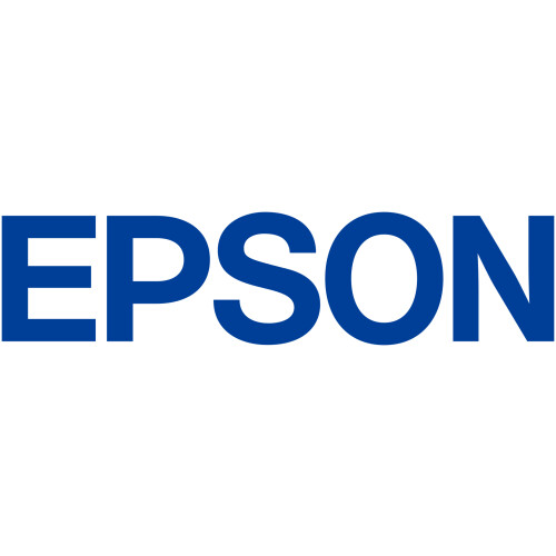 Epson Expression Home XP-235 #3