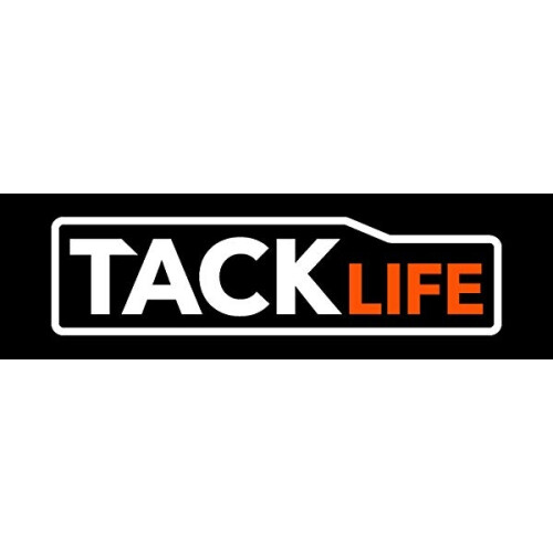 Tacklife DM01M #2