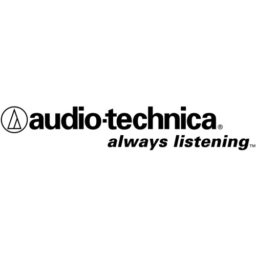 Audio-Technica AT-LP120-USB #4