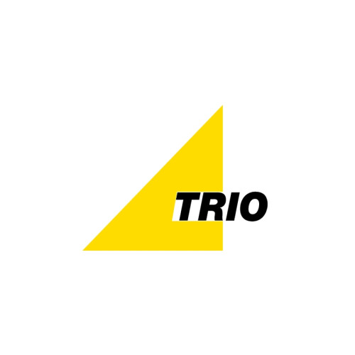 Trio Lighting Arras LED #2