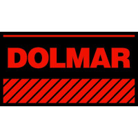 Dolmar AM-3643LGEH