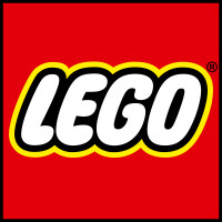 Lego Give Away