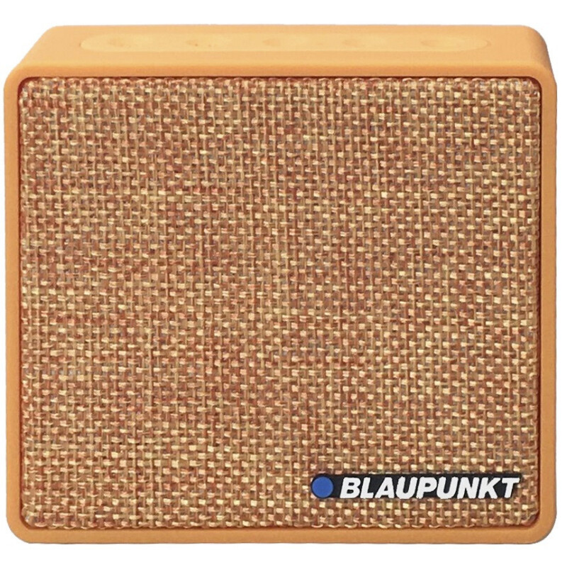 Blaupunkt BT04OR #1