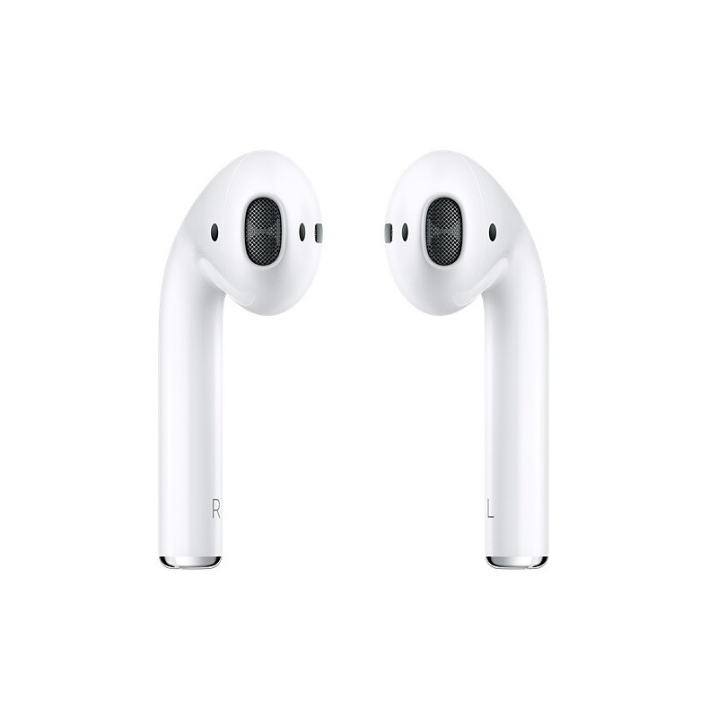 Apple AirPods #1