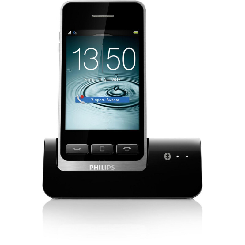 Philips MobileLink S10A #1