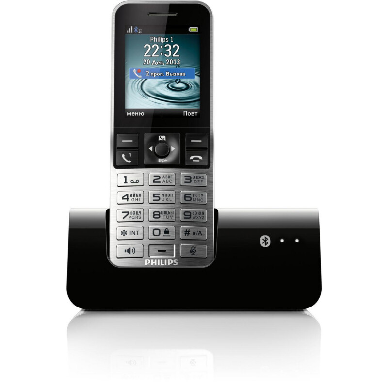 Philips MobileLink S9A #1