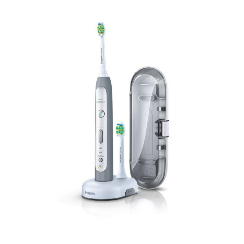 Philips Sonicare FlexCare Platinum HX9112 #1