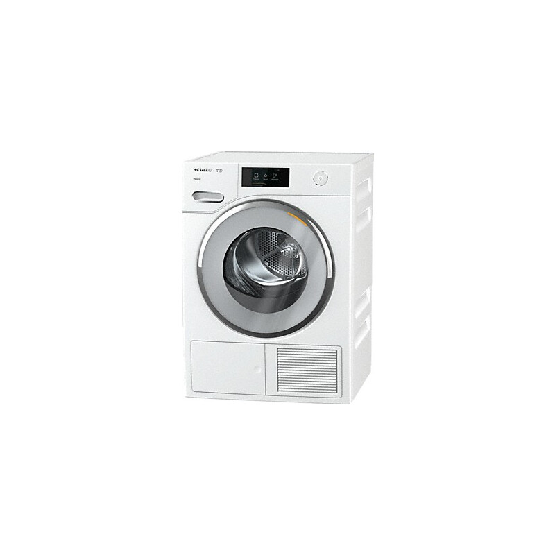 Miele TWV680 WP Passion - 6