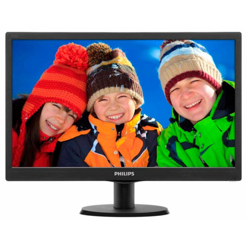 Philips 193V5LSB2 #1
