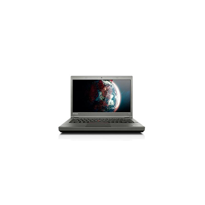 Lenovo ThinkPad T440p #1