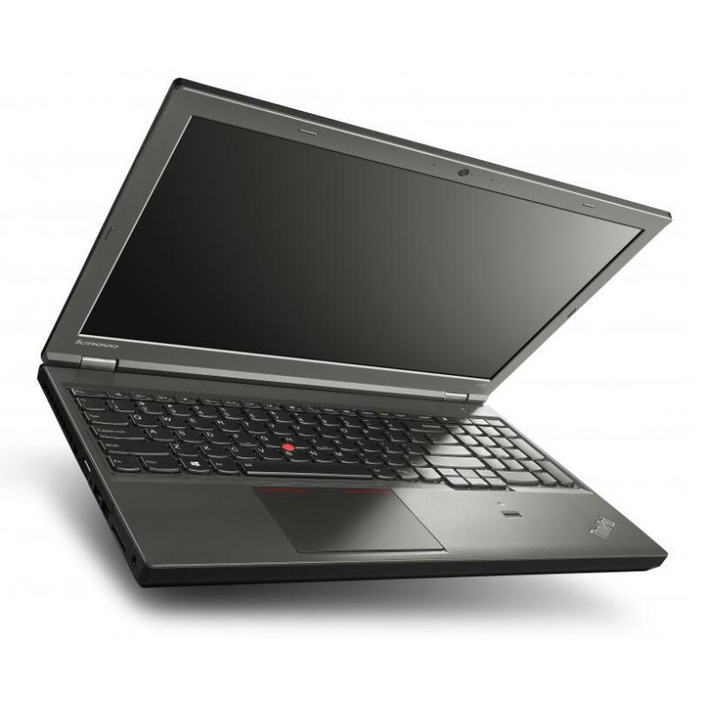 Lenovo ThinkPad T540p #1